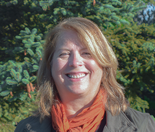 Anne - Health Program Manager